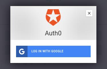Screenshot 2019 11 30 at 23.17.02 - ChromebookでクラウドmacOS?MacinCloudでブラウザーからmacOSを使う?!