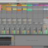 Chromebook Crouton Xubuntu WINE Ableton Live