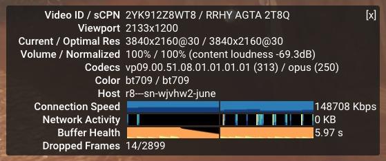b379963e60610308b05e180df7f50cdb - Chromebookでクラウドゲーム?Stadiaの4K60FPSプレイ映像をChrome OSで再生?!