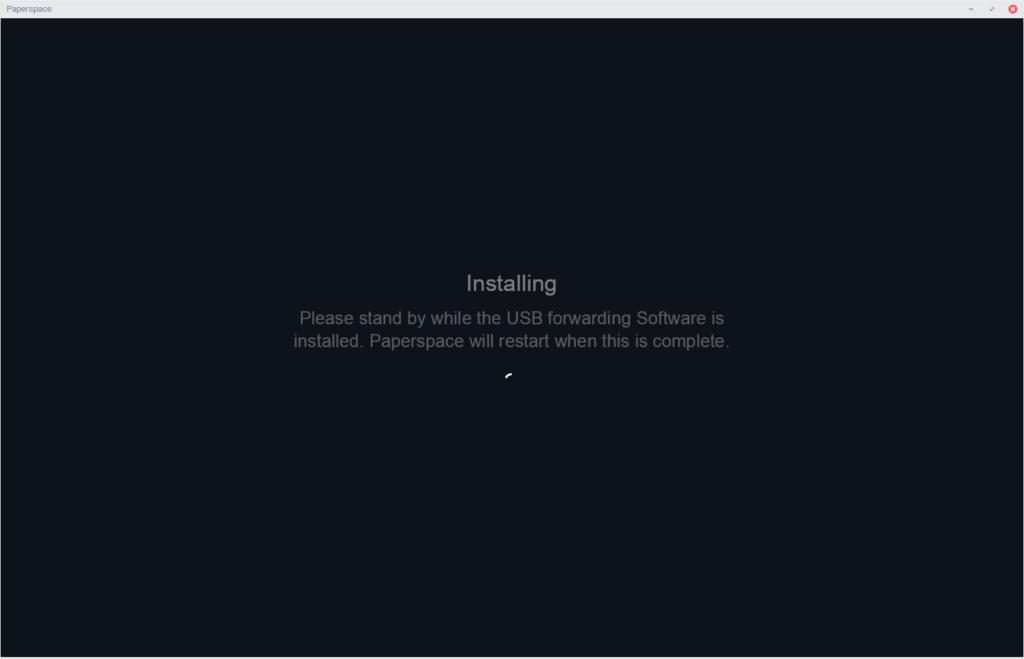 2019 12 18 17 08 32 1024x659 - ChromebookでAbleton Live?10 LiteをPaperspaceの仮想Windowsで使う(後編)?!