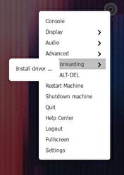 7GqtHhIGCjpdF2C1576657521 1576657542 - ChromebookでAbleton Live?10 LiteをPaperspaceの仮想Windowsで使う(後編)?!