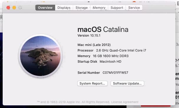 Screenshot 2019 12 01 at 00.41.41 - ChromebookでクラウドmacOS?MacinCloudでブラウザーからmacOSを使う?!