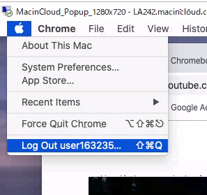 Screenshot 2019 12 01 at 00.42.19 - ChromebookでクラウドmacOS?MacinCloudでブラウザーからmacOSを使う?!