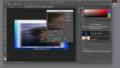 Screenshot 2019 12 03 at 19.14.07 120x68 - ChromebookでクラウドmacOS?MacinCloudでブラウザーからmacOSを使う?!