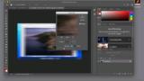 Screenshot 2019 12 03 at 19.14.07 160x90 - ChromebookでクラウドmacOS?MacinCloudでブラウザーからmacOSを使う?!