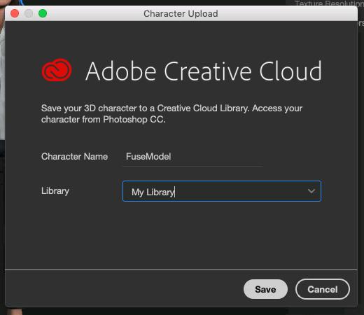 Screenshot 2019 12 08 at 00.20.15 - ChromebookでFuse CC?仮想macOS MojaveのMacinCloudのPhotoshop2020で3DCG?!