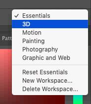 Screenshot 2019 12 08 at 01.04.05 - ChromebookでFuse CC?仮想macOS MojaveのMacinCloudのPhotoshop2020で3DCG?!