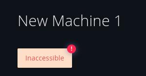 Screenshot 2019 12 09 at 12 - ChromebookでFuse CC?仮想macOS MojaveのMacinCloudのPhotoshop2020で3DCG?!