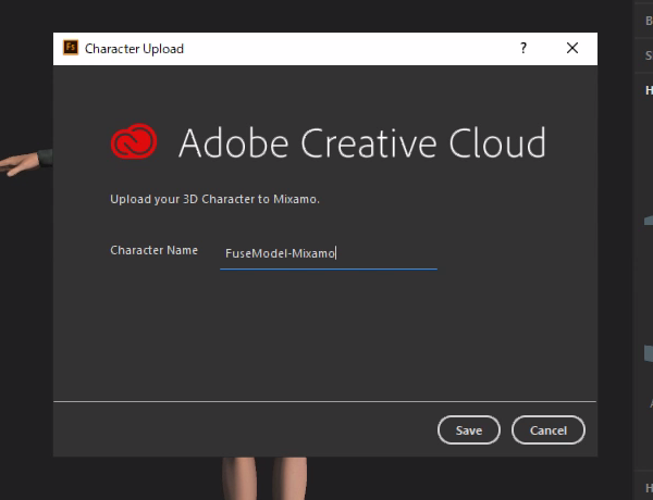 Screenshot 2019 12 24 at 18.26.31 - ChromebookでFuse CC?Paperspaceの仮想Windowsで3Dモデルを作成?!