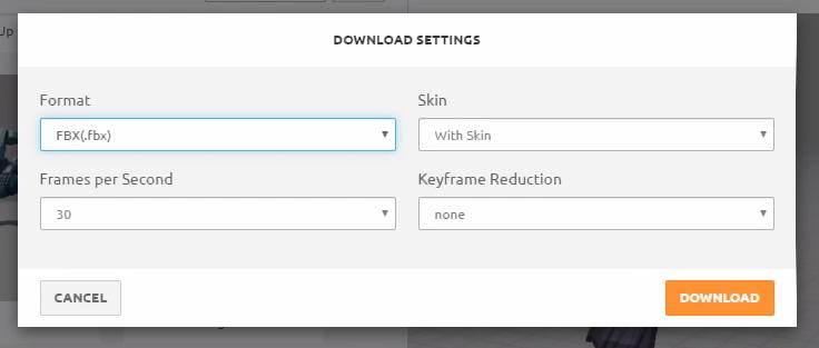 Screenshot 2019 12 24 at 18.40.25 - ChromebookでFuse CC?Paperspaceの仮想Windowsで3Dモデルを作成?!