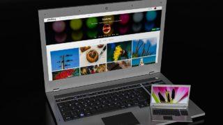 laptop 3394041 1280 320x180 - Chromebookで3DCGとDTM?どの仮想環境を使うべきか?DAZ Studio/Photoshop 3D/Ableton Liveで検証まとめ?!