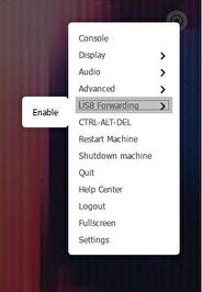 oOPe8RHGeQMXUaF1576656264 1576656398 - ChromebookでAbleton Live?10 LiteをPaperspaceの仮想Windowsで使う(後編)?!