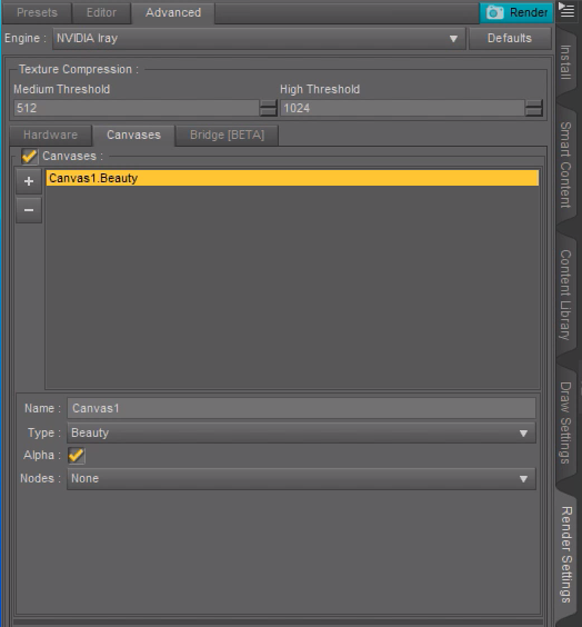 Screenshot 2020 01 07 at 06.52.36 - ChromebookでDAZ Studio?Paperspaceの仮想WindowsでIray物理レンダリング?!