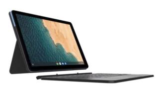 Screenshot 2020 01 10 at 04.23.40 320x180 - Chromebook 2020?CES2020で話題のASUS/Lenovo/Samsung機種をYouTubeで?!