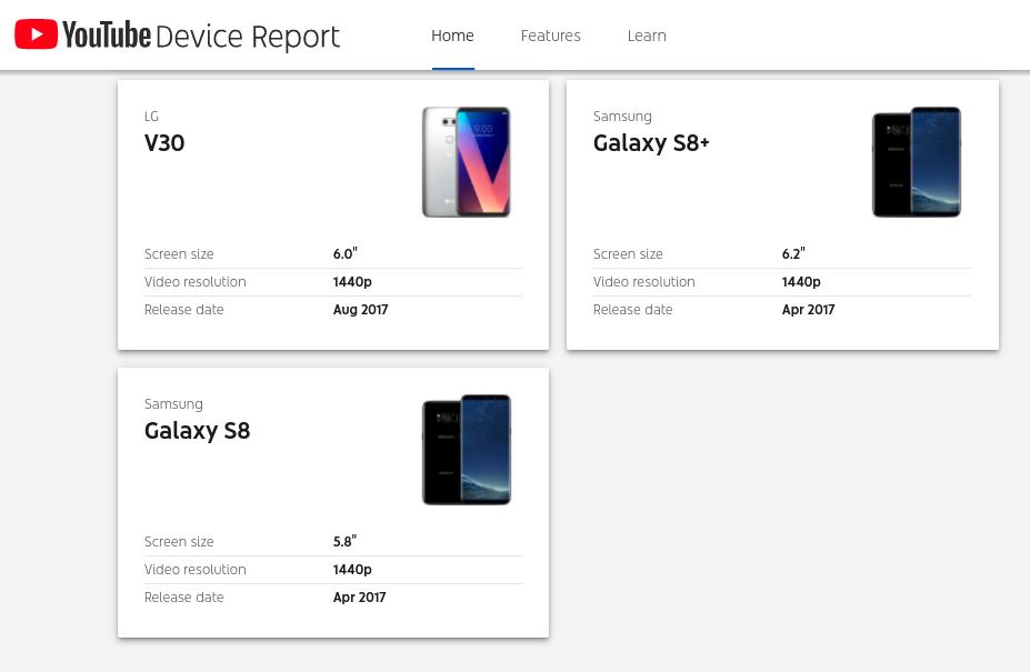 Screenshot 2020 01 13 at 18.06.24 - AndroidでHDR?有機ELディスプレイでもHDRが観れるとは限らない?!