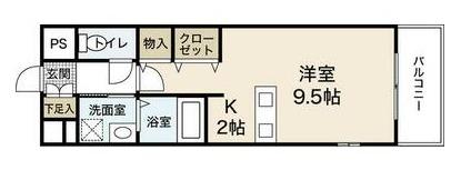 Screenshot 2020 02 06 at 18.54.22 - 札幌市での引越し費用?広島市と比べるとどれだけお得?!