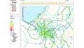 Screenshot 2020 02 12 at 14.16.39 120x68 - 警察官が個人情報を収集?近所の交番勤務の巡査部長と北警察署の対応とは?!