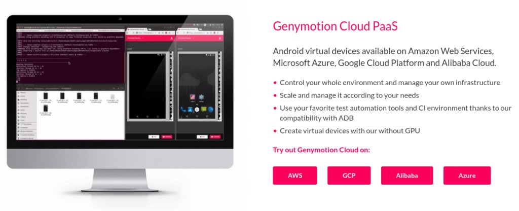Screenshot 2020 03 05 at 18.19.48 1024x416 - CloudReadyでAndroid 2020?Genymotion CloudでGoogle Playストアがインストールできた?!