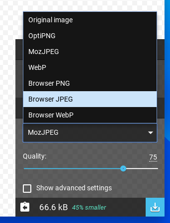 Screenshot 2020 03 09 at 11.17.55 - WordPressサイト構築?EWWW Image Optimizerプラグインをインストールして自動画像圧縮?!