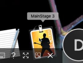 Screenshot 2020 03 17 at 16.45.23 - ChromebookでVNC?Mac miniをChromeアプリからリモート操作するには?!