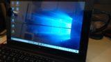 IMG 20200509 104952743 160x90 - Windows7でSkype?オンライン版でとりあえず切り抜けたけど?!