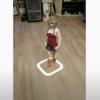AR Vectary 3DCG オンラインWebアプリ Chromebook
