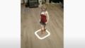 Screenshot 2020 05 11 at 21.57.24 120x68 - Chromebookで写真合成?オンライン2D Webアプリ「Pixlr E」と「Pixlr X」でFlash不要?!