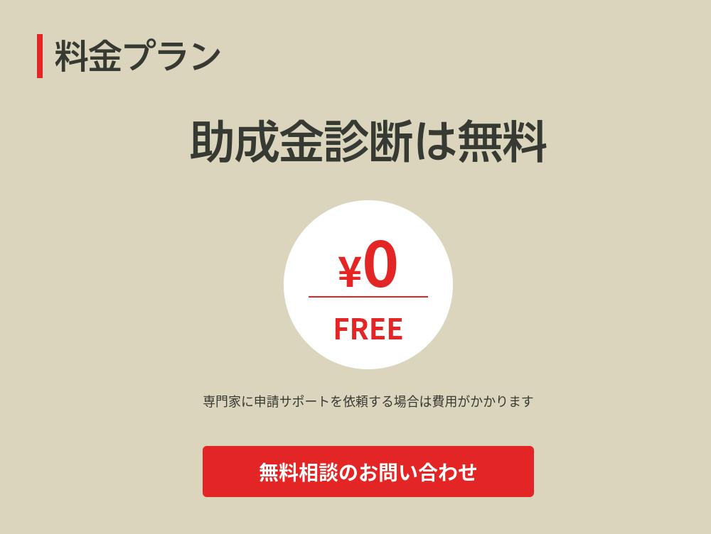 Screenshot 2020 05 13 at 10.25.51 - Chatworkで助成金 2020?無料で助成金診断を受けるには?!
