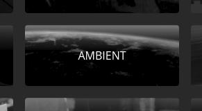 Screenshot 2020 05 15 at 19.20.11 - ChromebookでWebシンセ?オンラインWebアプリ「Audiotool」でバーチャルシンセを楽しむ?!