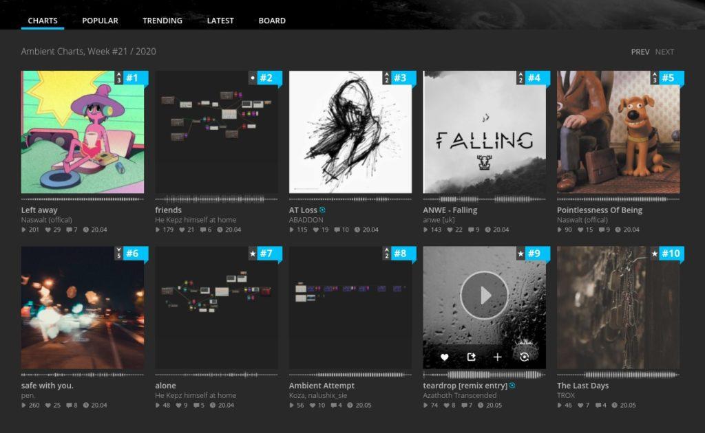 Screenshot 2020 05 15 at 19.21.40 1024x630 - ChromebookでWebシンセ?オンラインWebアプリ「Audiotool」でバーチャルシンセを楽しむ?!