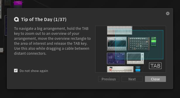 Screenshot 2020 05 15 at 19.27.04 - ChromebookでWebシンセ?オンラインWebアプリ「Audiotool」でバーチャルシンセを楽しむ?!
