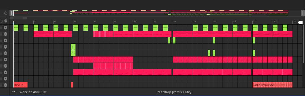 Screenshot 2020 05 15 at 19.32.53 - ChromebookでWebシンセ?オンラインWebアプリ「Audiotool」でバーチャルシンセを楽しむ?!