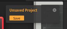 Screenshot 2020 05 16 at 05.24.06 - ChromebookでWebシンセ?オンラインWebアプリ「Audiotool」でバーチャルシンセを楽しむ?!