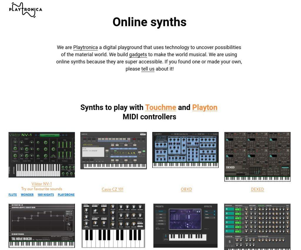 Screenshot 2020 05 16 at 06.44.36 1024x850 - ChromebookでWebシンセ?オンラインWebアプリ「Audiotool」でバーチャルシンセを楽しむ?!