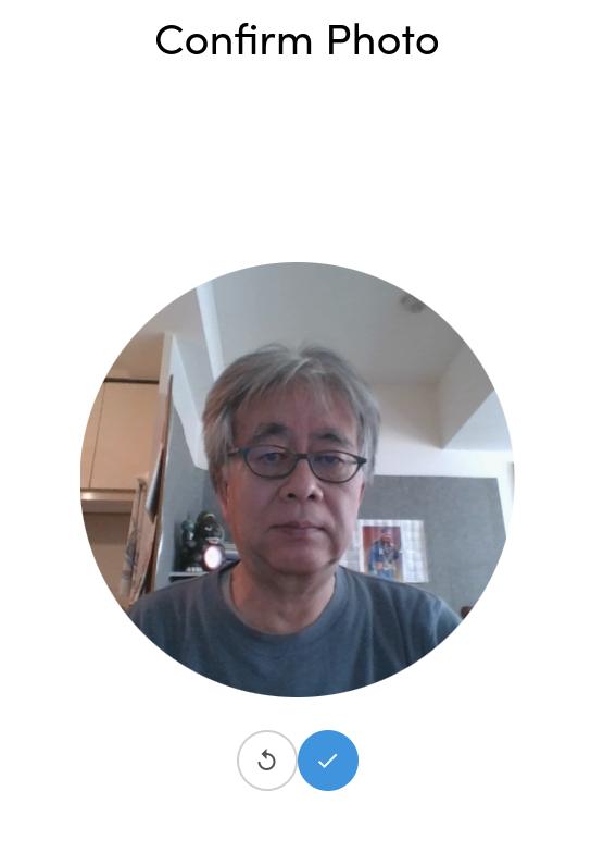 Screenshot 2020 05 21 at 11.22.04 - バーチャル空間を共有?無償化された「Spatial」にChromebookから参加してみる?!