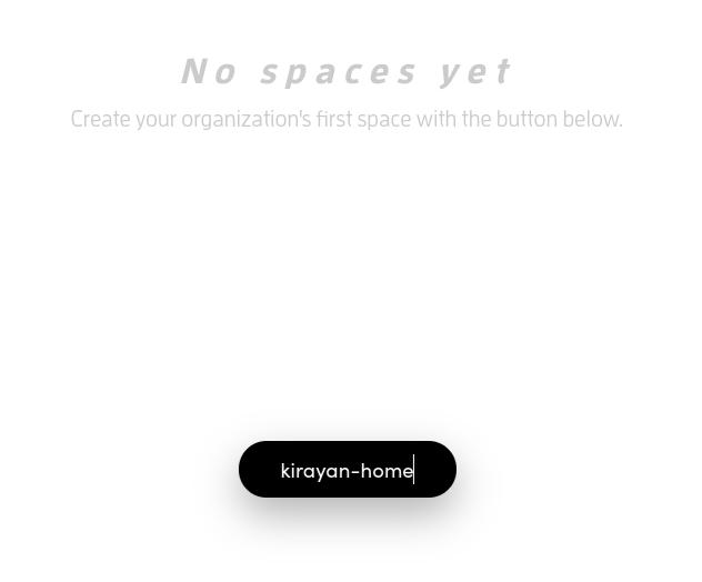 Screenshot 2020 05 21 at 11.27.53 - バーチャル空間を共有?無償化された「Spatial」にChromebookから参加してみる?!