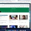 AWS 仮想Windows Chromebook ブラウザー接続 Chromeリモートデスクトップ