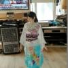Tenten WebAR 3DCG 高画質美少女モデル Sketchfab