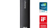 02bfefa46a49a7134e4b2e0016dfc1e5 - ASUS Chromebit スティックPCとは?基本スペックや種類と価格情報、使い方の動画や感想などを紹介!