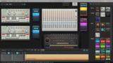 2d3883d05e932987033f91e5a97f39b2 - ChromebookでWebシンセ?オンラインWebアプリ「Audiotool」でバーチャルシンセを楽しむ?!