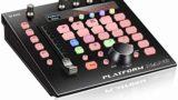 2f6cf0231645c2afe101271265ae14e7 - MIDIコンでLightroomをコントロール?Behringer X-Touch Miniをアマゾンに注文?!