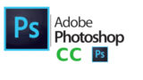 3f6db2a8e807ed6a182642b81163eb96 - ChromebookでPhotoshop?CC2015をCrossOverで動かす?!