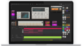 5ac59de222836c8a09f8e092a68f6ee8 - ChromebookでWebシンセ?オンラインWebアプリ「Audiotool」でバーチャルシンセを楽しむ?!