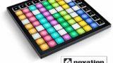 644b567ea4390145669ca6fd2be7faed - ChromebookでDTM?Novation New Launchpadが欲しくなった理由とは?!