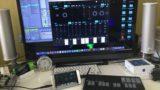 6e1189f614b8f63846d474fbe7a44095 - ChromebookでDTM?マルチプラットフォーム・バーチャルアナログシンセ「DRC」とは?!
