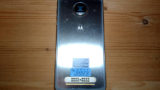 85d65d321f70f02ca0709ff6d20a377c - AndroidでVR?Motorola Moto Z2 ForceでARとDaydreamさらにMoto Modsで拡張?!