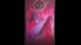 8c134462a332b33dc241a1be97197c53 - AndroidでVR?Motorola Moto Z2 ForceでARとDaydreamさらにMoto Modsで拡張?!