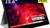 9855c431a5cc7dfea859b982e620fac8 - Chromebookで4K HDR?2万円台の4KHDRモニターをChromecast Ultraで?!