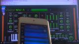 b429dd709aec4deaa2d33581fae4b7f7 - ChromebookでVNC?Mac miniをChromeアプリからリモート操作するには?!