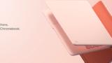 d72e40221c50bb11770068d81cf13173 - Chromebookで4K HDR?2万円台の4KHDRモニターをChromecast Ultraで?!